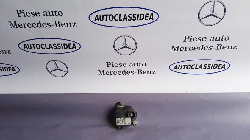 Calculator baterie Mercedes A2115408645