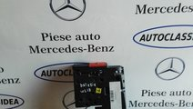 Calculator baterie Mercedes A2125407050