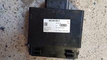 Calculator baterie Stabilizator Tensiune Audi A6 4...