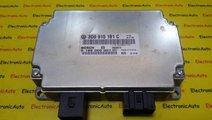 Calculator Baterie Vw Phaeton, 3D0915181C, 0199000...