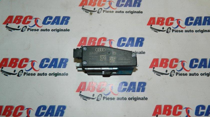 Calculator blocare coloana volan Audi A4 B8 8K cod: 8K0905852D