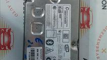 Calculator bluetooth BMW 5 (E60) 2004-2010
