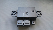 Calculator borna baterie mercedes a-class w176 b-c...