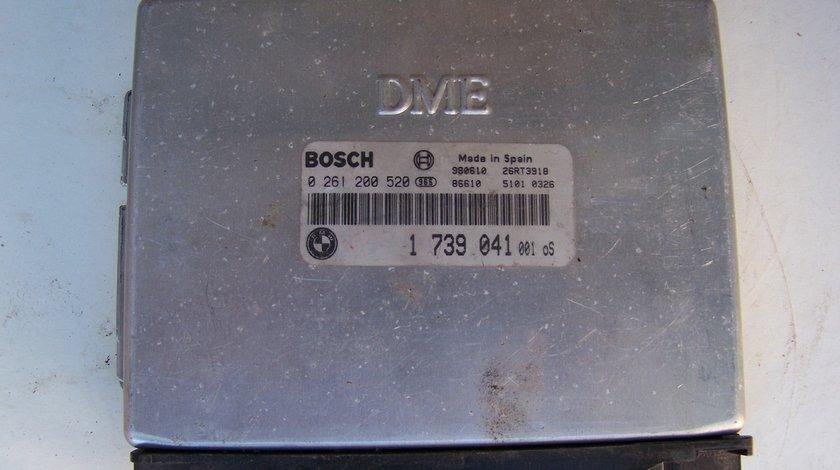 calculator calculatoare bmw e36 seria 3