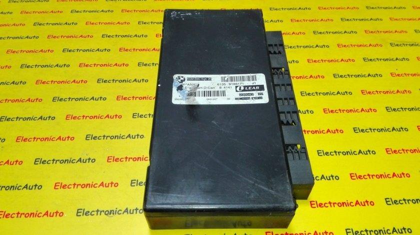 Calculator CAN BMW 61359186171, 9186171