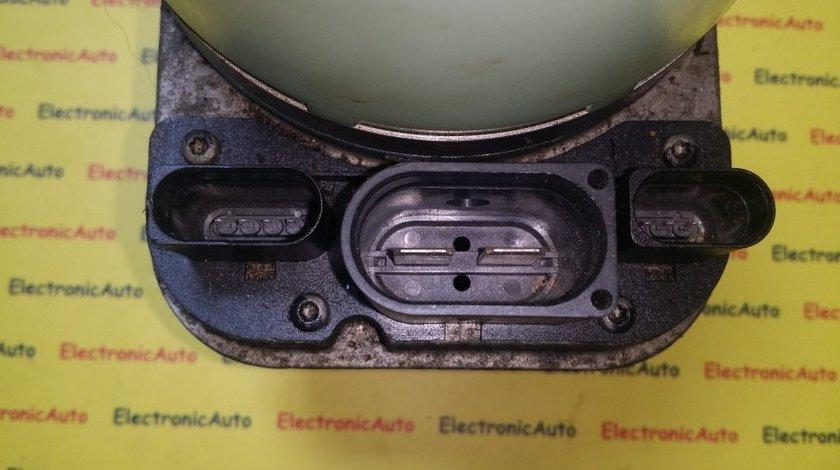 Calculator CAN BMW 9118729, 61359118729