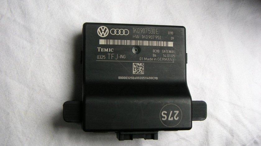 Calculator CAN Gateway Vw Golf 5 Skoda Octavia 2 audi cod 1K0907530E