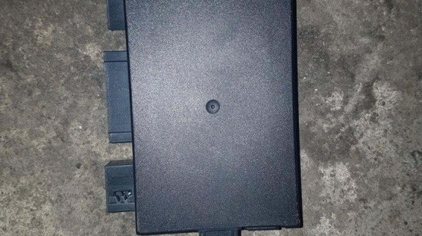 Calculator carlig remorcare 8e0907383c seat exeo 2009-2014