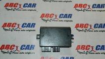 Calculator carlig remorcare Audi A3 8P cod: 1K0907...