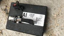Calculator carlig remorcare Opel Astra J 2009 2010...