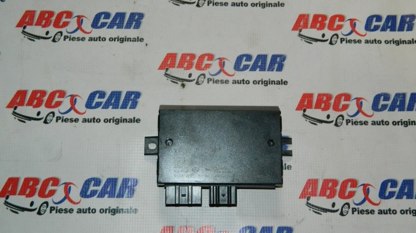 Calculator carlig remorcare VW Golf 6 cod: 1K0907383E