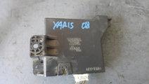 Calculator clima toyota yaris p9 1.0 b 2005-2014 8...