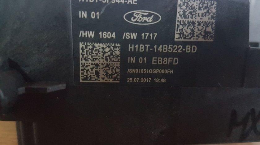 Calculator, coloana, colan, h1bt-14b522-bd, ford, fiesta, mk8