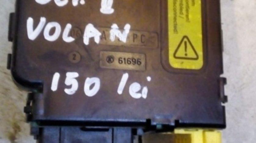 Calculator coloana volan Skoda Octavia 2, Cod: VW 1K0 953 549 F
