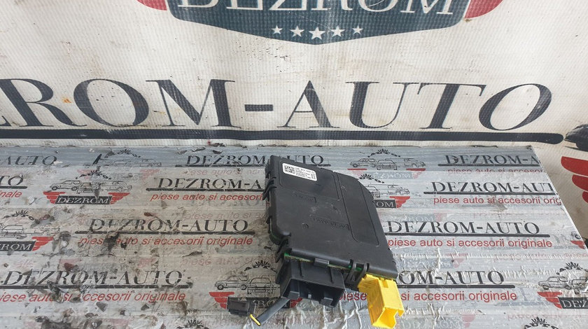 Calculator coloana volan Skoda Yeti (5L) cod piesa : 1K0953549CF