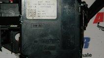 Calculator coloana volan VW Golf 5 cod: 1K0953549A...