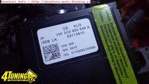Calculator coloana volan VW Passat 3c b6 2005 2006...