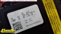 Calculator coloana volan Vw Touran 2004 2005 2006 ...