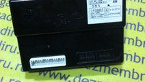 Calculator confort 95400-1H580 Kia Ceed prima gene...