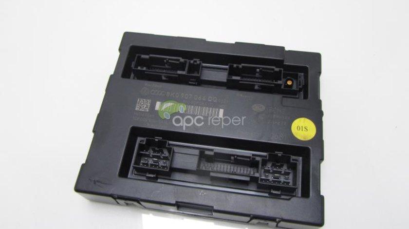Calculator Confort Audi A4 8k, A5 Sportback cod 8K0907064DQ
