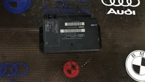 Calculator confort Audi A4 B7 8E0 959 433 CA