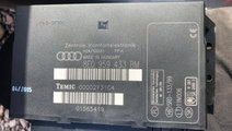 Calculator confort Audi A4 B7 8E0959433BM 8E0 959 ...