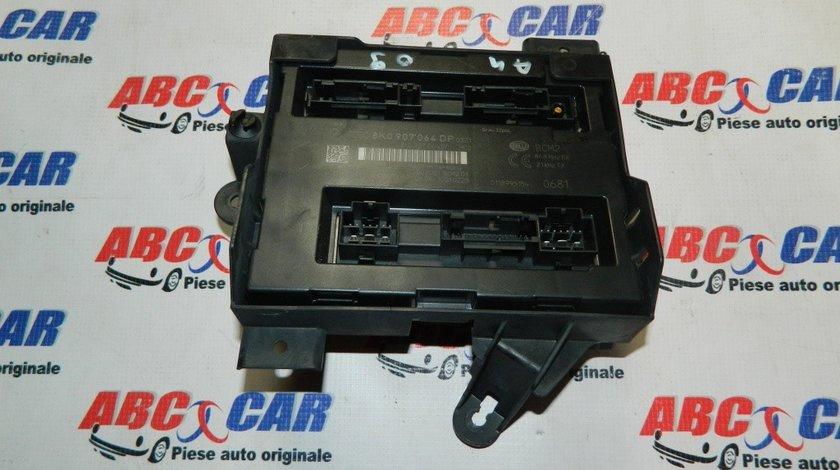 Calculator confort Audi A4 B8 8K cod: 8K0907064DP
