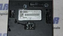 Calculator confort Audi A5 8T 2.0 TDI cod: 8K09070...
