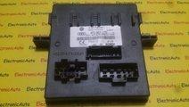Calculator confort Audi A6 4F0907279, 4F0910279D