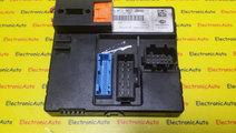 Calculator Confort Audi A6, C6, 4F, 4F0907289B, 5D...