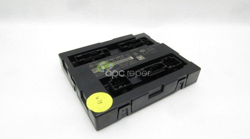 Calculator Confort (BCM 2) Audi A4 B8 8K / A5 8T - Cod: 8K0907289D