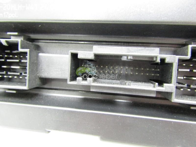 Calculator Confort (BCM 2) Audi A4 B8 8K / A5 8T - Cod: 8K0907064G