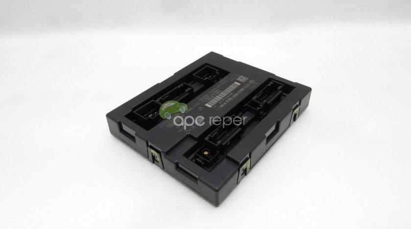 Calculator Confort (BCM 2) Audi A4 B8 8K / A5 8T / Q5 8R - Cod: 8K0907064KM
