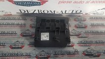 Calculator confort bcm 5k0937086j vw audi seat sko...