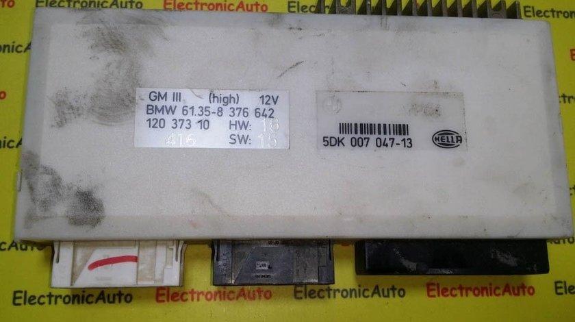 Calculator confort BMW E39 61358376642