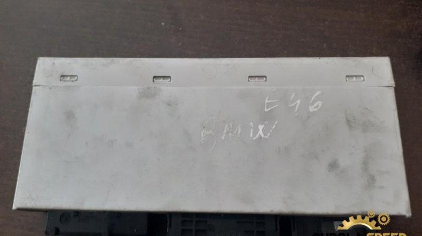 Calculator confort BMW Seria 3 (1998-2005) [E46] 6135 8385541
