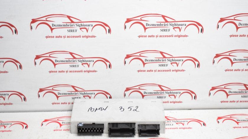 Calculator confort BMW Seria 3 E46 61358362069 352