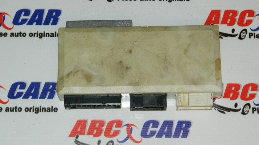 Calculator confort Bmw Seria 5 E39 1998-2004 Cod: 6135-8376691 , 60837710