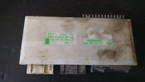 Calculator confort bmw seria 5 e39 530d 3.0 d 6135...