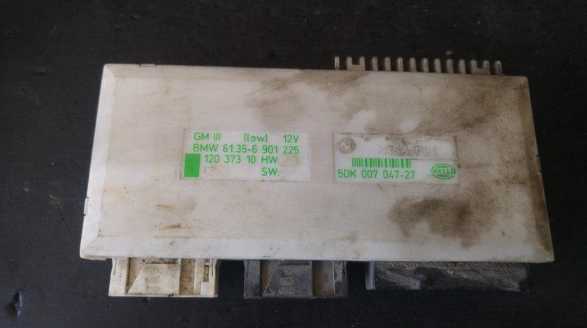 Calculator confort bmw seria 5 e39 530d 3.0 d 6135-6901225
