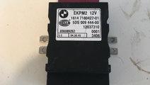 Calculator confort bmw seria 5 e60 2004 - 2007 cod...