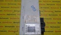 Calculator confort BMW Seria 5 E60 61356960978
