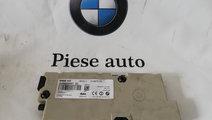 Calculator confort BMW Seria 5 F10 COD AV9229007 0...