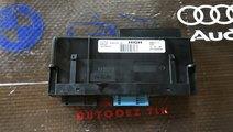 Calculator confort BMW X5 E70 608377 11