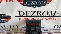 Calculator confort / Bornetz VW Golf 5 Plus 1.4 FS...