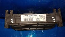 Calculator confort bsi cod 9649627980 E-03-00 peug...