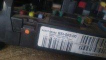 Calculator confort bsi peugeot 407 cod 9655708380 ...