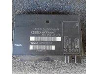Calculator Confort ECU Audi Opel Skoda Seat Passat Mini Ford etc.
