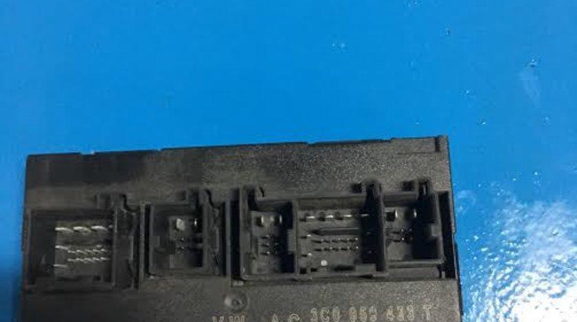 Calculator confort / ECU VW Passat B6 3C5 1.9 tdi 2003-2010 cod: 3C0959433T
