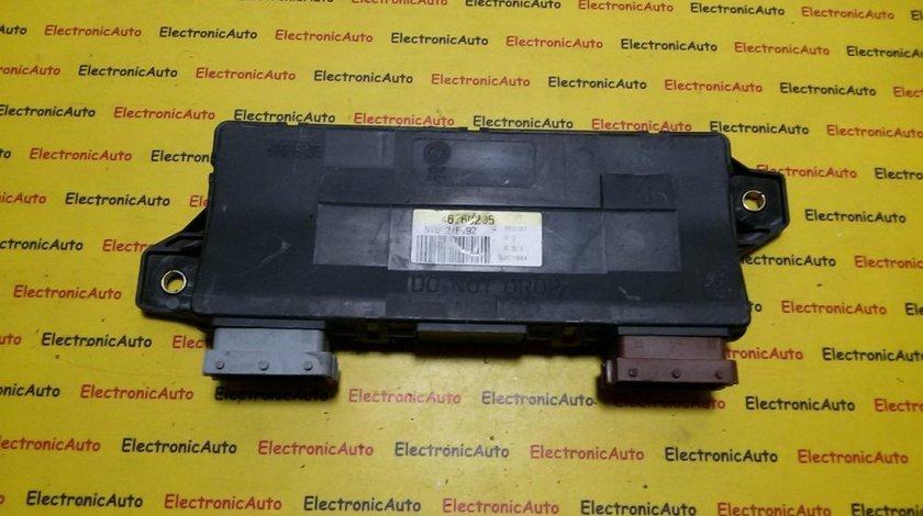 Calculator confort Fiat Stilo 46760205, 021804